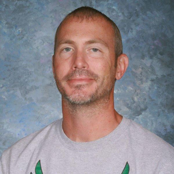 Mr. Bontz