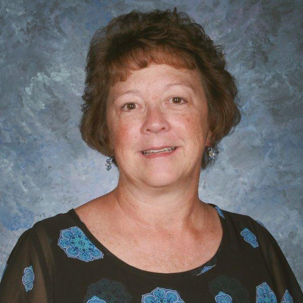 Mrs. Fiorini
