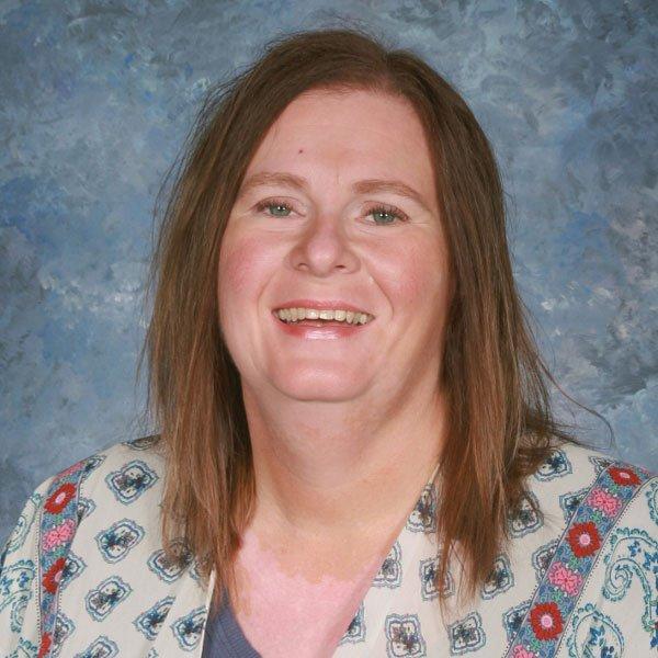 Mrs. Heffelfinger