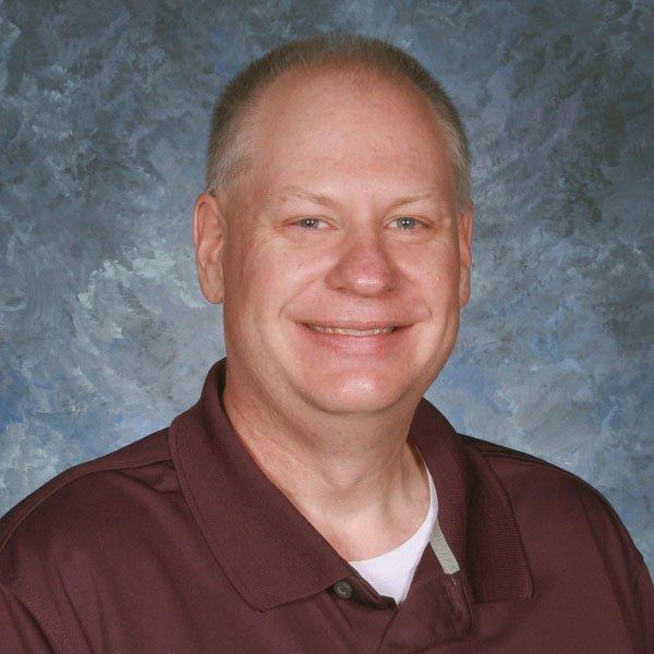 Mr. Meltzer