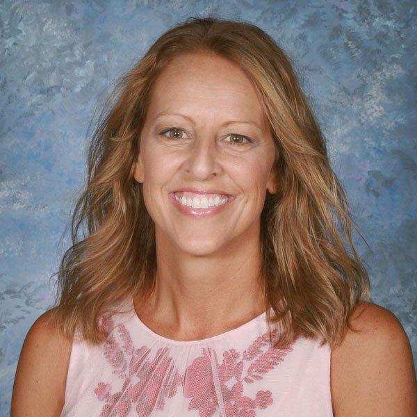 Mrs. Porter