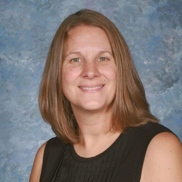 Mrs. Schreiner