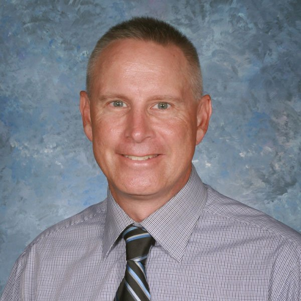 Mr. Truesdell