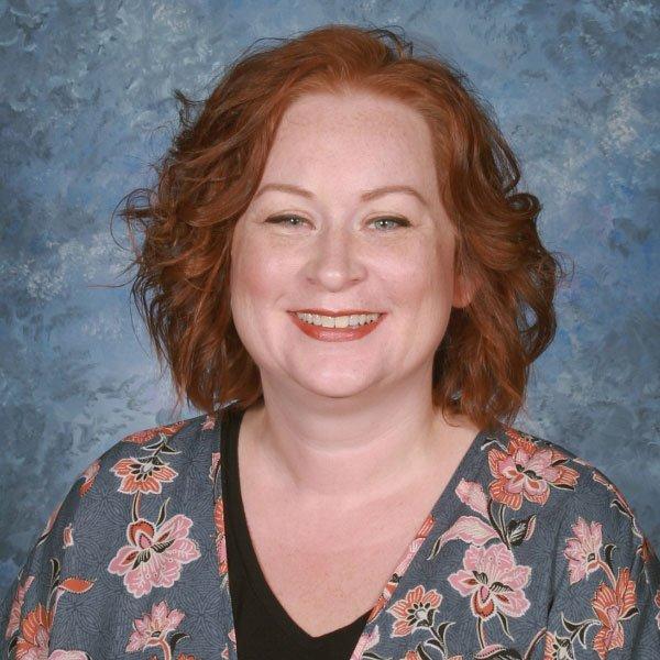 Mrs. Janssen